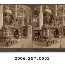 Image of 2006.257.0001 - Stereoview