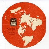 Image of 2007.107.0503 - Menu