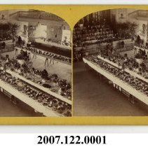Image of 2007.122.0001 - Stereoview