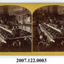 Image of 2007.122.0003 - Stereoview