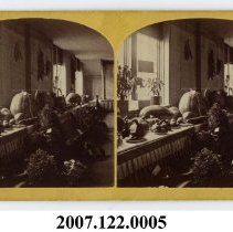Image of 2007.122.0005 - Stereoview