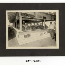 Image of 2007.172.0001 - Photograph