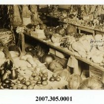Image of 2007.305.0001 - Postcard, Real Photo