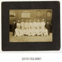 Image of 2010.102.0001 - Photograph