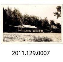 Image of 2011.129.0007 - Postcard, Real Photo