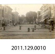 Image of 2011.129.0010 - Postcard, Real Photo
