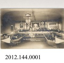 Image of 2012.144.0001 - Postcard, Real Photo