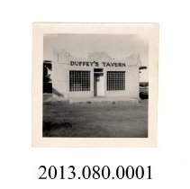 Image of 2013.080.0001 - Photograph