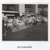 Image of 2013.096.0009 - Photograph