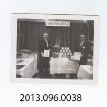 Image of 2013.096.0038 - Photograph