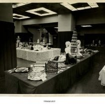 Image of 1998.045.0031 - Photograph