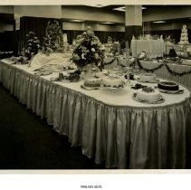 Image of 1998.045.0035 - Photograph