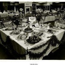 Image of 1998.045.0046 - Photograph