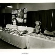Image of 1998.045.0067 - Photograph