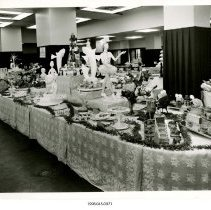 Image of 1998.045.0071 - Photograph