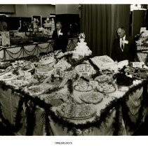 Image of 1998.045.0075 - Photograph