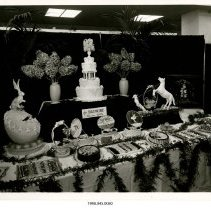 Image of 1998.045.0080 - Photograph