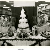 Image of 1998.045.0082 - Photograph