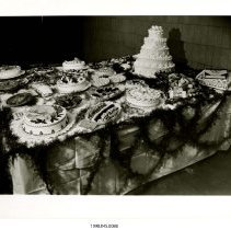 Image of 1998.045.0088 - Photograph