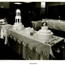 Image of 1998.045.0094 - Photograph