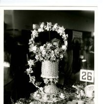 Image of 1998.045.0097 - Photograph
