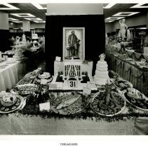 Image of 1998.045.0099 - Photograph