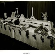 Image of 1998.045.0115 - Photograph