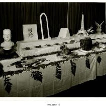 Image of 1998.045.0116 - Photograph
