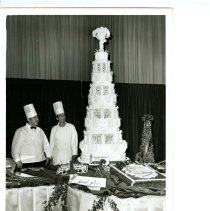 Image of 1998.045.0123 - Photograph