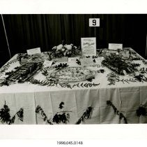 Image of 1998.045.0148 - Photograph
