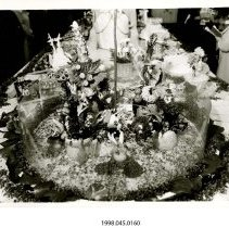 Image of 1998.045.0160 - Photograph