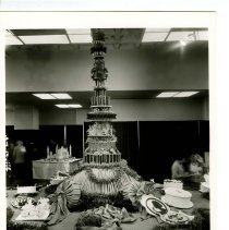 Image of 1998.045.0175 - Photograph