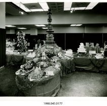Image of 1998.045.0177 - Photograph