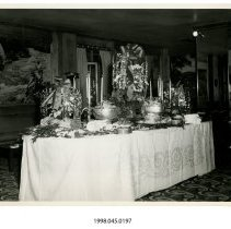 Image of 1998.045.0197 - Photograph
