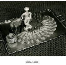 Image of 1998.045.0222 - Photograph
