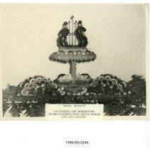 Image of 1998.045.0249 - Photograph
