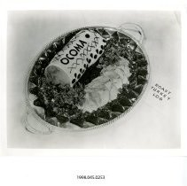 Image of 1998.045.0253 - Photograph