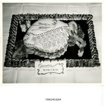 Image of 1998.045.0264 - Photograph
