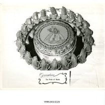 Image of 1998.045.0266 - Photograph