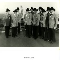 Image of 1998.045.0301 - Photograph