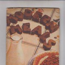 Image of 1989.110.0013 - Modern Meals