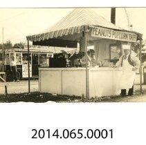 Image of 2014.065.0001 - Postcard, Real Photo
