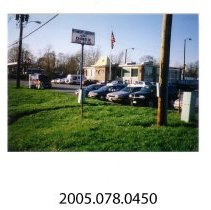 Image of 2005.078.0450 - Photograph
