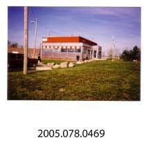 Image of 2005.078.0469 - Photograph