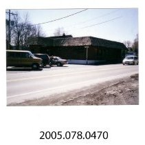 Image of 2005.078.0470 - Photograph