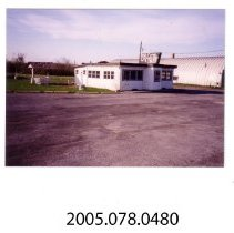 Image of 2005.078.0480 - Photograph