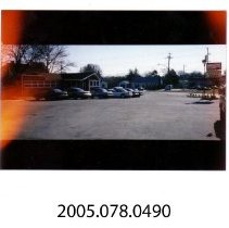 Image of 2005.078.0490 - Photograph