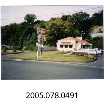 Image of 2005.078.0491 - Photograph