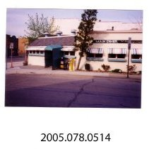 Image of 2005.078.0514 - Photograph