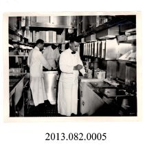 Image of 2013.082.0005 - Photograph